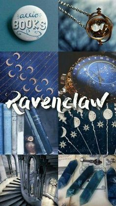 Love this, any Ravenclaws want to chat about hp x Harry Potter Tumblr, Deco Harry Potter, Harry Potter Houses, Harry Potter Facts, Harry Potter Books, Hogwarts Houses, Harry Potter Fandom, Harry Potter World, Ravenclaw