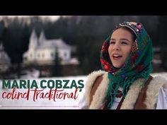Maria Cobzaș - Dulaș mare (Colind tradițional din Sălaj) - YouTube Traditional, Youtube, Art, Fashion, Folklore, Art Background, Moda, Fashion Styles, Kunst