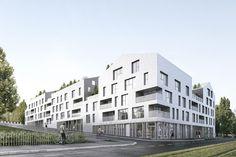 http://www.mfr-architectes.com/projets/logements/matiere-grise.html