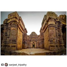 Tag us in your photo to get featured Ancient Art, Your Photos, Barcelona Cathedral, Monument Valley, Temple, Tourism, India, Explore, Architecture