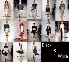 spring fashion trends 2014 | Spring 2014 Fashion Trends – NYFW | Style Thirst