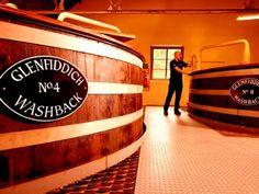 Rota do Whisky - Escócia http://www.simlazer.com/pacotes/escocia_rota_do_whisky