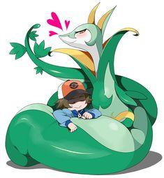 Pokémon X and Y green mammal vertebrate fictional character clip art Sexy Pokemon, Pokemon Funny, Pokemon Fan Art, All Pokemon, Cute Pokemon Pictures, Pokemon Images, Gijinka Pokemon, Mudkip, Pokemon Comics