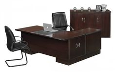 Starline Office Furniture
