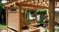 Garden-Fence-11.jpg (550×300)