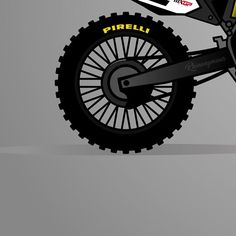 Hi ! I'm ready for MXGP this week-end. My bike is ready, I feel good and I'm happy for the new season that begins. My sponsors are too cool. Thanks Oakley, Fasthouse, Redbull, Pirelli, Hinson and Yoshimura. Oh and also I'm using GET... ;) #infographic #rhinonymous #mxgp #motocross #newseason #oakleyfactorypilot #fasthousemotocrew #redbull #pirelli #hisonracing #yoshimura_rd @oakley @oakleymotorsports @oakleyfactorypilot @fasthouse_ @redbull @pirellimx @hinsonracing @yoshimura_rd