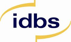 We have filmed many conferences for software company IDBS across the world including Chicago, Berlin and Marseille