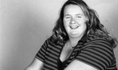 Sarina (28) had genoeg van haar overgewicht. Ze wilde weer fit en gezond zijn. De knop ging om: ze halveerde zichzelf en viel op eigen kracht 90 kilo af.