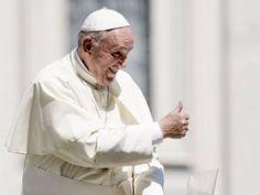 El Vaticano es el país que más vino consume del mundo
