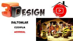 Cartoon, How To Plan, Film, Youtube, Movie, Film Stock, Cinema, Cartoons, Films
