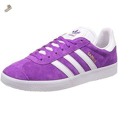 Adidas - Promodel Metal Toe W - BB2131 - Color: White - Size: 8.5 - Adidas  sneakers for women (*Amazon Partner-Link) | Adidas Sneakers for Women |  Pinterest ...