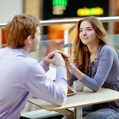 100 questions to ask someone youre dating How frequently do you like to communicate with someone you're dating- what was your most embarrassing moment- best online dating questions to ask over email.