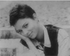 Joana Seixas, 1996