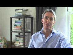 CarbLoaded - Gary Taubes