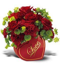 order at http://www.flowers-armenia.com