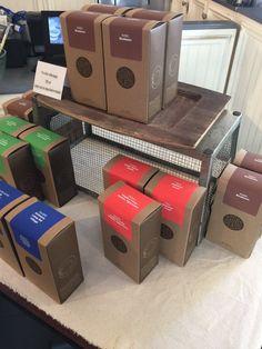Creative Coffee, Coffee Branding, Packaging Design, Package Design, Design Packaging