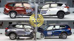 16 best safest suv images safest suv cars compact suv rh pinterest com