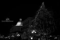Verso il Natale - Fb:facebbok.com/enea.mds Twitter twitter.com/EneaHany Instagram: eneah.px Google+:plus.google.com/u/0/+EneaMedas