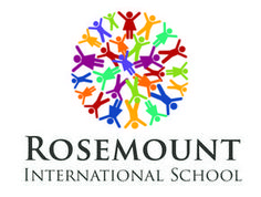 Rosemount International School - Kindergarten and Primary School