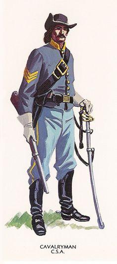 Enciclopedia de vestimenta militar de todos los tiempos