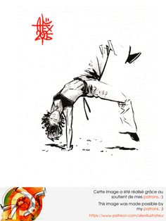 Capoeira 942