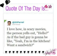 """""""Quote Of The Day 4/6/13"""" by shea-erin ❤ liked on Polyvore"""
