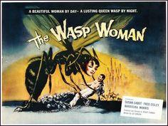 1959_thewaspwoman