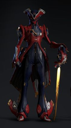 Warframe Limbo Character Concept, Character Art, Character Design, Warframe Wallpaper, Warframe Art, Sci Fi Armor, Creature Concept Art, Armor Concept, Sci Fi Characters