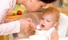 Bebeklerde günlük beslenme planı nasıl olmalı? - Bebeklerin her bir dönemi için farklı özellikte planlar yapılabilir.  http://www.hurriyetaile.com/bebekle-yasam/sut-cocugu/bebeklerde-gunluk-beslenme-plani-nasil-olmali_53.html