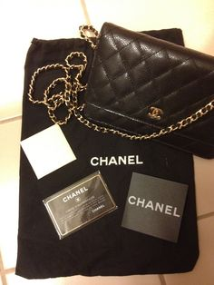 miniature wallets - 1000+ images about chanel woc on Pinterest | Chanel Wallet, Chanel ...