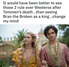 Game Of Thrones compilation Epic Fail Pictures, Meme Pictures, Best Funny Pictures, Game Of Thrones Prequel, Game Of Thrones Funny, Funny Pictures For Facebook, Got Memes, Valar Morghulis, American Horror Story