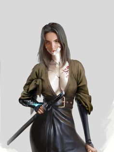 Arte Cyberpunk, Moda Cyberpunk, Cyberpunk Girl, Cyberpunk Aesthetic, Cyberpunk Fashion, Neon Aesthetic, Cyberpunk 2077, Female Character Design, Character Design Inspiration