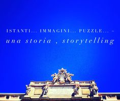 #slideoftheday #instant #shoot #puzzle #story #storytelling
