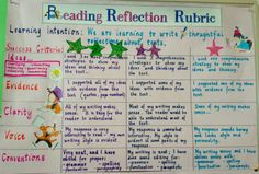 reading reflection Daily reflections on the readings for mass meet our authors read, reflect and comment on the daily readings for catholic mass.