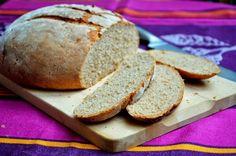 Tipikus Flammeres: Szénhidrát diéta, 160 grammos diéta - inzulinrezisztenseknek, terhességi cukorbetegeknek, cukorbetegeknek, diétázóknak Bread, Food, Diet, Meal, Essen, Hoods, Breads, Meals, Sandwich Loaf