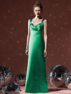 PANTONE Emerald Green - color of 2013!