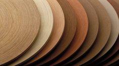 As fitas de madeira ALPIdecos são compatíveis com qualquer produto das coleções ALPIlignum e ALPIkord. Desenvolvidas para o revestimento de cantos de peças de mobiliário,  painéis de revestimentos, portas, entre outros usos. Enfim, a ALPIdecos é a solução ideal para aqueles que requerem uma ampla gama de acabamentos de alto padrão.