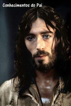 Jesus Cristo Luz do nosso viver