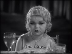 Daisy Earles in Freaks (Tod Browning, 1932)  via finickyfennec
