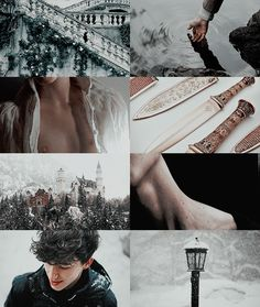 """this is the story of how i died, jonathanbaers:    Aesthetic:Edmund Pevensie  """"But..."""