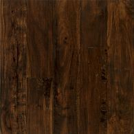 Product Name: Acacia-Woodland Twig  Product Manufacture: Armstrong Flooring  Notes: the gradation of Dark to Darker wood