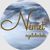 . Company Logo, Logos, Logo