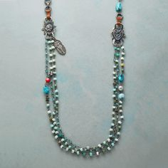 UK ER Dyed Magnesite Gemstone Beads 10mm Mini Skulls 15 Inch Strand