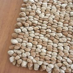 Dreamweavers Pebble Chamois Rugs 51 6080 Moderndomicile Bedroom Pinterest Bedrooms