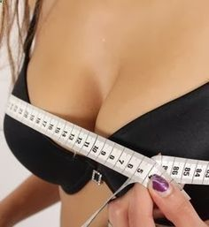 Breast Massage Techniques that help you grow a bigger breast naturally. Find the different breast enlargement massage techniques for natural growth.