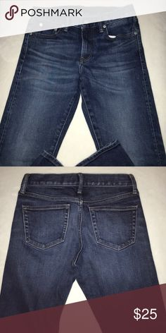 new product af3dc db88a Uniqlo jeans size 28x34inch Uniqlo denim jeans size 28x34inch Uniqlo Jeans  Straight