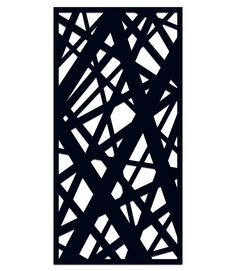Choose from a range of Decorative Screen designs or custom designed and laser cut. Suitable as outdoors screens, privacy screens, fencing, gates & more. Laser Cut Screens, Custom Screens, Laser Cut Panels, Laser Cut Metal, Screen Design, Fence Design, Door Design, Cnc Plasma, Outdoor Screens