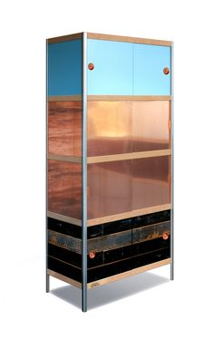 12 Best Kewlox Cabinets In Showroom Images Cabinet