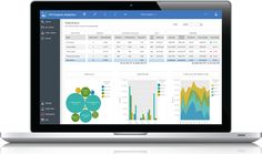IBM's Cognos Analytics Brings Cognitive Computing to the BI World - YourDailyTech Business Intelligence Tools, Data Collection, Ibm, Case Study, Bring It On, Learning, World, Ux Design, Sample Resume