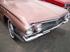 Buick Electra 225 Electra 225, Buick Electra, Antique Cars, Wheels, Usa, Vehicles, Autos, Vintage Cars, Car